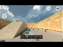 prop hunt apk prop hunt portable modding android