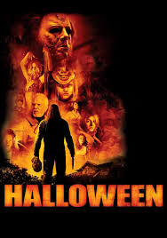 hd halloween wallpapers for your pc wallpapers uc forum halloween 2007 download