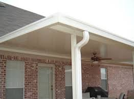 Sunroom Roof Patio Covers U0026 Sunrooms Pergolas Alumawood Sunrooms