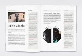 design magazin andrea koch graphic design