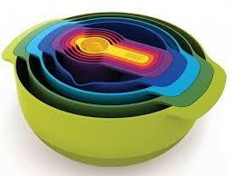 Cool Kitchen Gadgets Cool Kitchen Gadgets You Must Buy Hative