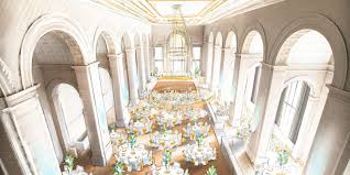 buffalo wedding venues the admiral room at the marin buffalo ny
