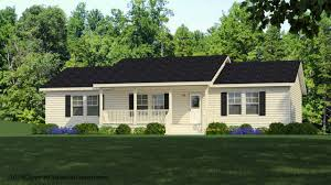 modular homes nc floor plans the noble manufactured home plan