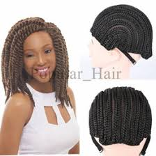 crochet hair wigs for sale crochet braids wigs online crochet braids wigs for sale