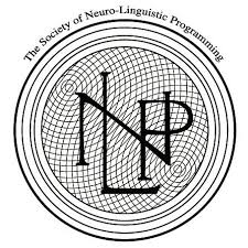 Nlp Certified Master Practitioner Workshop Nlp Practitioner Newcastle Clinical Hypnotherapy