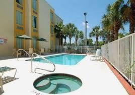Comfort Suites Fort Lauderdale Ft Lauderdale Hotel Coupons For Ft Lauderdale Florida