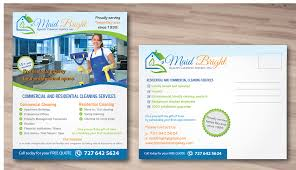 traditional elegant postcard design by alex989 design 5961128