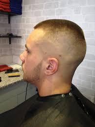 100 tight fade haircut how to cut a skin tight fade men