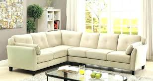 s shaped couch l shaped couch living room ideas sma iving s l shaped couch small