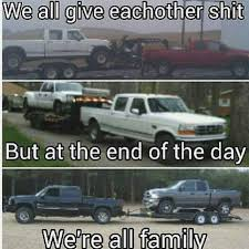 Funny Chevy Memes - best of 28 funny chevy memes wallpaper site wallpaper site