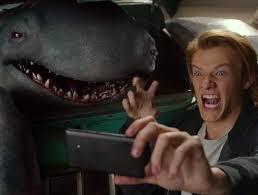 monster trucks sort movie u0027s kids