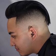 pictures of a high and tight haircut 25 classy high and tight haircut ideas the modern gentleman s look