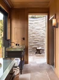 san francisco modern barn bathroom farmhouse with modern barn