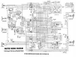 2006 jeep liberty fuse box schematics wiring diagrams mander