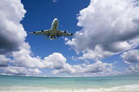 gogo inflight internet tech tips for stress free summer travel