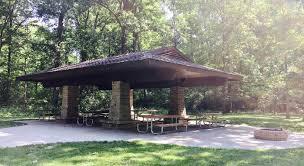 shelter house plans gallery of seelenkiste spirit shelter