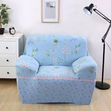 Sofa And Loveseat Slipcovers by Single Loveseat Promotion Shop For Promotional Single Loveseat On