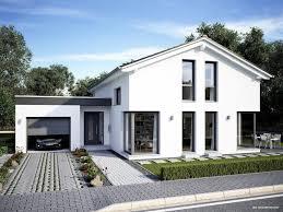 Schl Selfertiges Haus Kaufen Neubau Eines Schlüsselfertigen Einfamilienhauses In Burgau