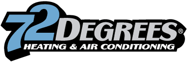 Comfort First Heating And Cooling Sanford Nc Heating And Air Conditioning Contractor Hvac Raleigh Nc