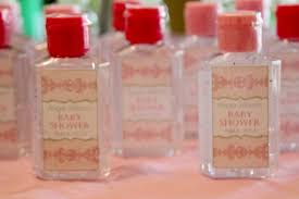 baby shower favor ideas pinterest endearing baby shower favors