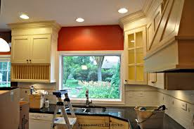 Painting Kitchen Cabinets Blog Serendipity Refined Blog French Farm House Kitchen Progress