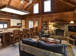 cabin in the woods fisherman u0027s dream vrbo