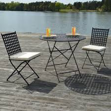 outdoor table ideas chair and table design ideas for urban outdoors