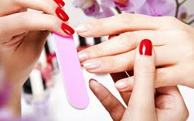4 affordable nail salons in singapore vanitee beauty trends