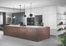 moben kitchen designs moben kitchen designs great home design