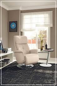 musterring 30 best polstermöbel sitting images on pinterest house