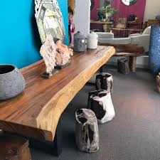 Home Decor Stores In Winnipeg Blog U2014 Blue Moon Furniture