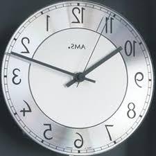 Wohnzimmer Uhren Zum Hinstellen Wohnzimmer Uhren Funk Alaiyff Info Alaiyff Info