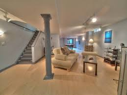 finished remodeled basements for your newtown pa home by turchi