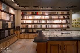 kitchen best kitchen and bath showrooms ma remodel interior