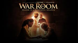 war room official trailer youtube