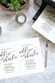 wedding invitations make your own wedding invites make your own introduction make your own wedding