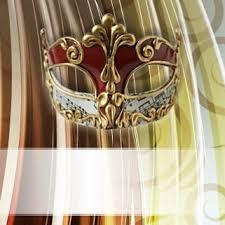 venetian masquerade costumes masquerade masks dresess costumes masqueradeexpress
