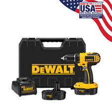 best black friday deals on cordless drill shop cordless drills at lowes com