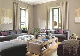 peinture chambre couleur peinture chambre markez info