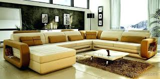 living room furniture prices living room furniture with prices drawing room sofa designs living