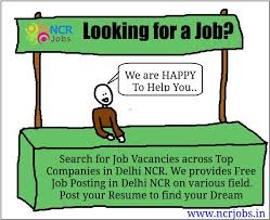 Post Resume On Job Sites by 34 Best Job Site In India Images On Pinterest India The O U0027jays