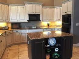 kitchen cabinets orlando fl kitchen cabinet refinishing orlando fl photos kitchen