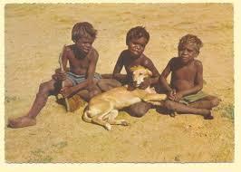 206 best aboriginal australia images on aboriginal
