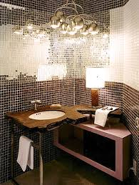 mirror tiles for bathroom walls sexy stylin tiling erika brechtel