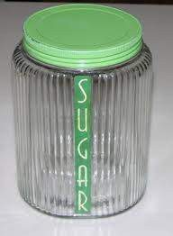 60 best hoosier pantry glass jars cannisters antique u0026 or