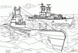 100 navy coloring pages steampunk coloring pages 2