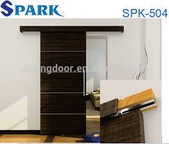Modern Main Door Designs Interior Decorating Terms 2014 by South Indian Front Door Designs South Indian Front Door Designs
