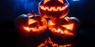 ybor city halloween 2015 10best readers u0027 choice halloween winners