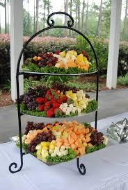 best 25 fruit buffet ideas on pinterest fruit tables fruit