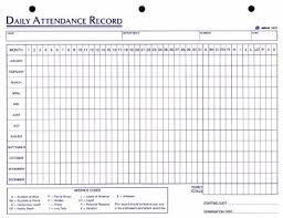 attendance sheet meeting attendance sheet attendance list